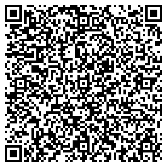 QR-код с контактной информацией организации Общество с ограниченной ответственностью НТП «ТАМКОР»