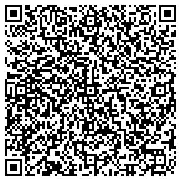 QR-код с контактной информацией организации Noxton Technologies