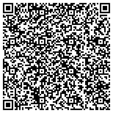 QR-код с контактной информацией организации ФОП «Чередниченко Е. В.»