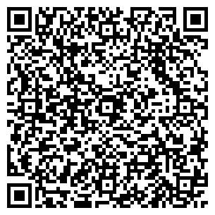QR-код с контактной информацией организации Белхим, ОАО
