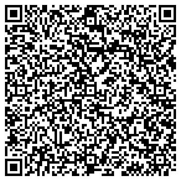 QR-код с контактной информацией организации Кровля, ОАО СП