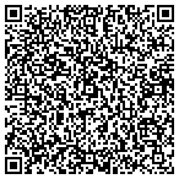 QR-код с контактной информацией организации Европроект, СООО