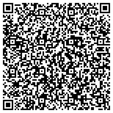 QR-код с контактной информацией организации Лимэкс (ЛРСП 17), ОАО