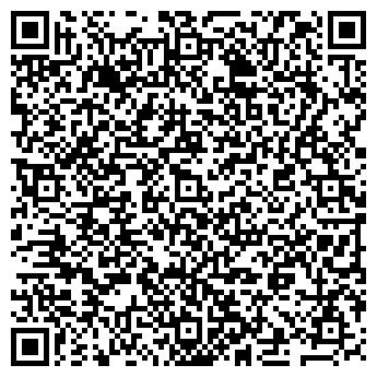 QR-код с контактной информацией организации Грищенко и К, ЧУП