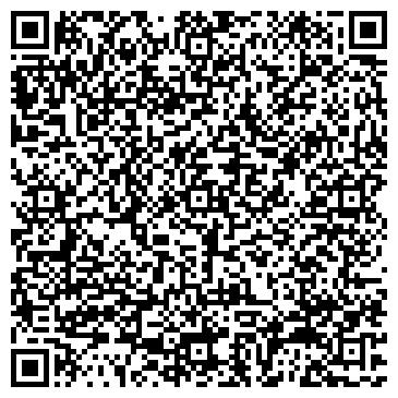 QR-код с контактной информацией организации Промэмали и краски, ЧТУП