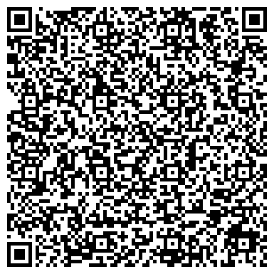 QR-код с контактной информацией организации Заславский лакокрасочный завод, ООО