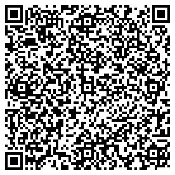 QR-код с контактной информацией организации Тауп-М, УП
