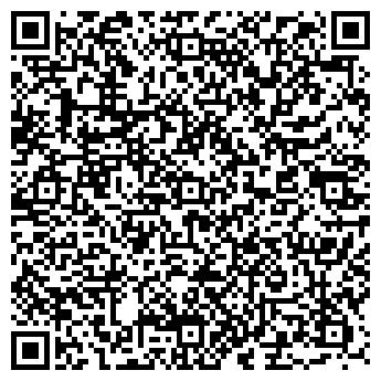 QR-код с контактной информацией организации Белсамстрой, ЗАО