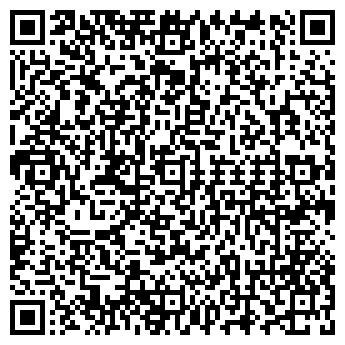 QR-код с контактной информацией организации Лабрит, УП