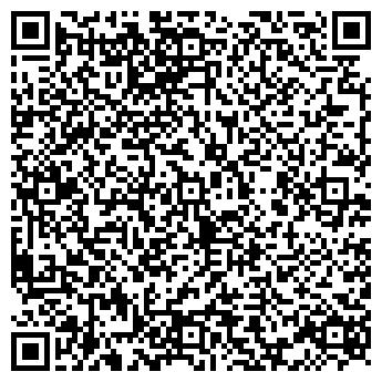 QR-код с контактной информацией организации ВАМиКО, ЧП