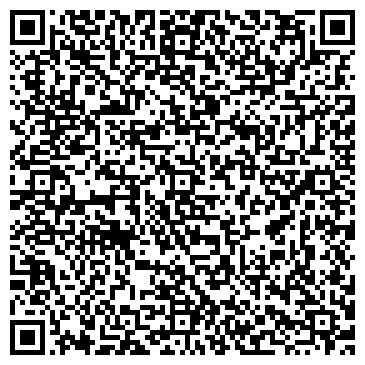 QR-код с контактной информацией организации Юником Классик, ОДО