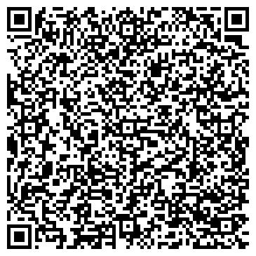 QR-код с контактной информацией организации СервисСтройПоставка, ОДО