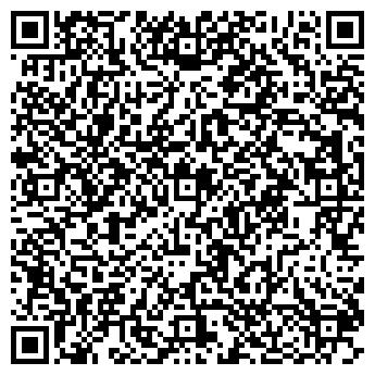 QR-код с контактной информацией организации Лакокраска, ОАО
