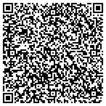 QR-код с контактной информацией организации СтройМастерКом, ООО