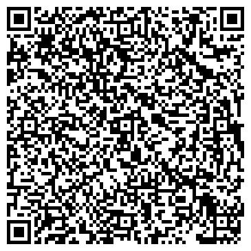 QR-код с контактной информацией организации Белсервисконтракт, ТЧУП