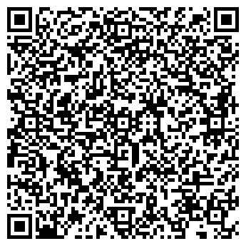 QR-код с контактной информацией организации Уручье ЛКМ, ООО