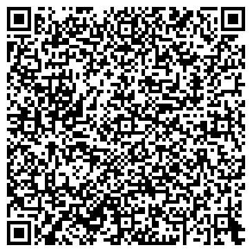QR-код с контактной информацией организации Строймастер, УЧТП