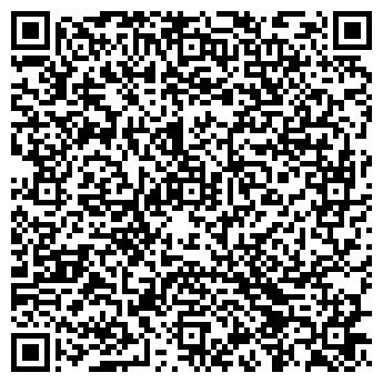QR-код с контактной информацией организации Семисa, НП ООО