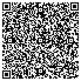 QR-код с контактной информацией организации Статура, ООО