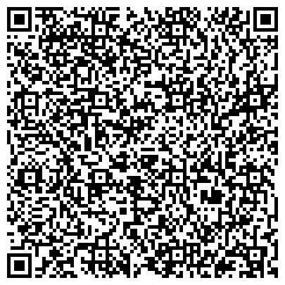 QR-код с контактной информацией организации Маркет вимірювальних приладів «СІМВОЛЬТ» www.simvolt.ua