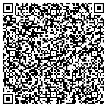 QR-код с контактной информацией организации BeLife™