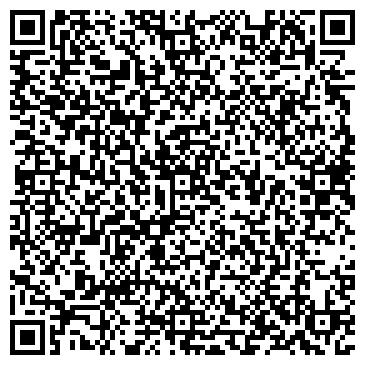 QR-код с контактной информацией организации Частное предприятие ЧП Европромторг