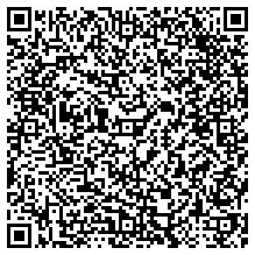"""QR-код с контактной информацией организации Общество с ограниченной ответственностью ООО """"Экопол-Украина"""""""