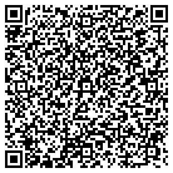 QR-код с контактной информацией организации ТОВ Дилер-краска