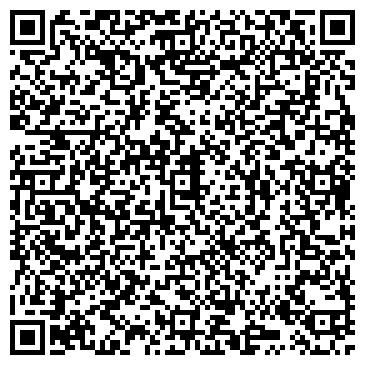 QR-код с контактной информацией организации Общество с ограниченной ответственностью ООО «Инночем»