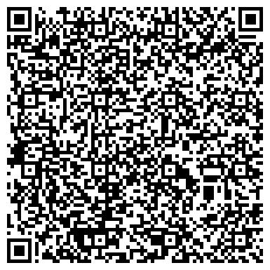QR-код с контактной информацией организации Частное предприятие Арт - ногтевые технологии