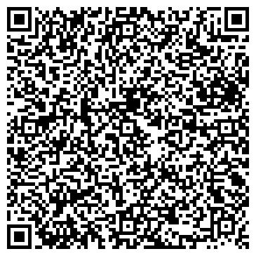 QR-код с контактной информацией организации Интернет-магазин «Premium»