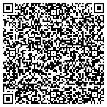 QR-код с контактной информацией организации NDBV Silcare