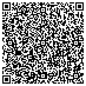 QR-код с контактной информацией организации ЧП Королев И.Б.