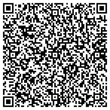 QR-код с контактной информацией организации Приватне підприємство ПП «ЕВЕРЕСТ-ТЕР»