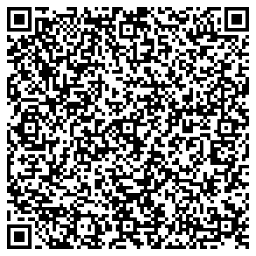 QR-код с контактной информацией организации ЧП «Броварный», Частное предприятие