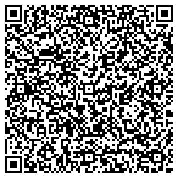 """QR-код с контактной информацией организации ООО """"Юликон"""""""