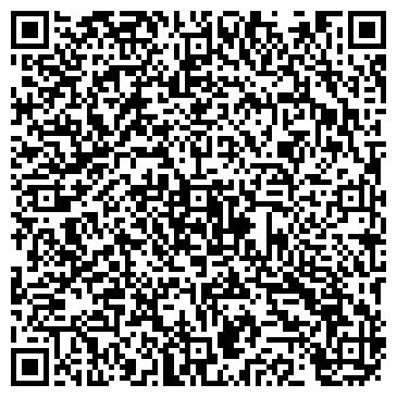 QR-код с контактной информацией организации Частное предприятие ЧП «Высотстроймонтаж 21»