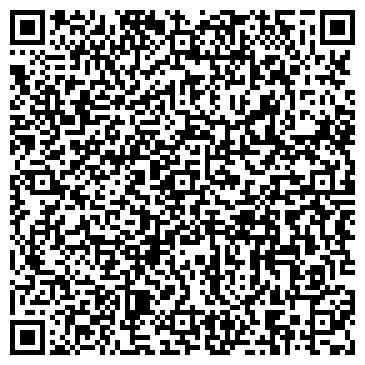 """QR-код с контактной информацией организации ООО """"Радикал"""""""