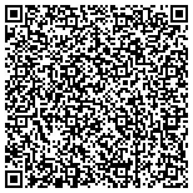 """QR-код с контактной информацией организации торгово-оптовая база стройматериалов """"Трудовик"""""""
