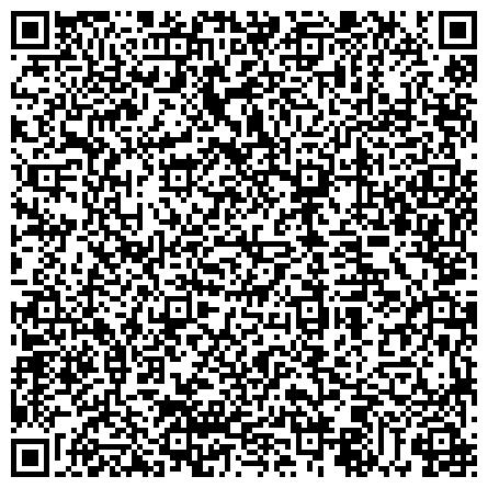 """QR-код с контактной информацией организации Частное предприятие Интернет-магазин «ECOmagic""""-мыльные орехи, органическая косметика Natura Siberica, Urtekram, мыло"""