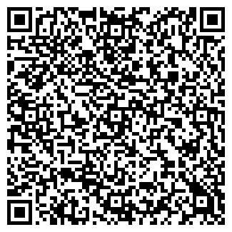 QR-код с контактной информацией организации Escalera