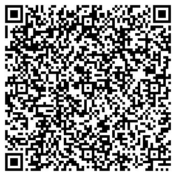 QR-код с контактной информацией организации Укрпромснаб