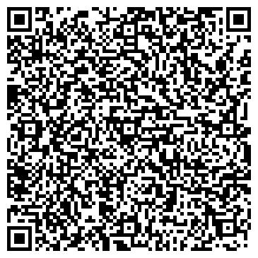 QR-код с контактной информацией организации Общество с ограниченной ответственностью Агрохимднепр