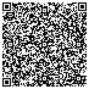 """QR-код с контактной информацией организации ООО """"Еврохимтранс"""""""