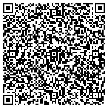 QR-код с контактной информацией организации ЧП «Индустриал-Кремень»