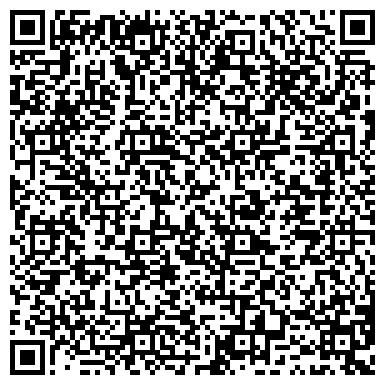 """QR-код с контактной информацией организации ТОВ """"СП """"Електро"""""""