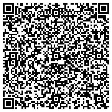QR-код с контактной информацией организации Приватне підприємство ПП Поділляпостачбуд