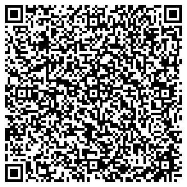 QR-код с контактной информацией организации Другая Интернет магазин Сладкий Сон
