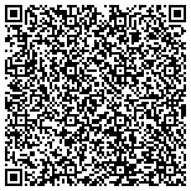 QR-код с контактной информацией организации Украинский Центр Шумоизоляции