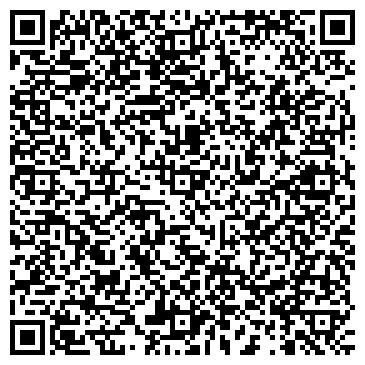 """QR-код с контактной информацией организации Частное предприятие ЧФ """"ЛЕС"""""""